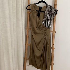 Poleci Dress